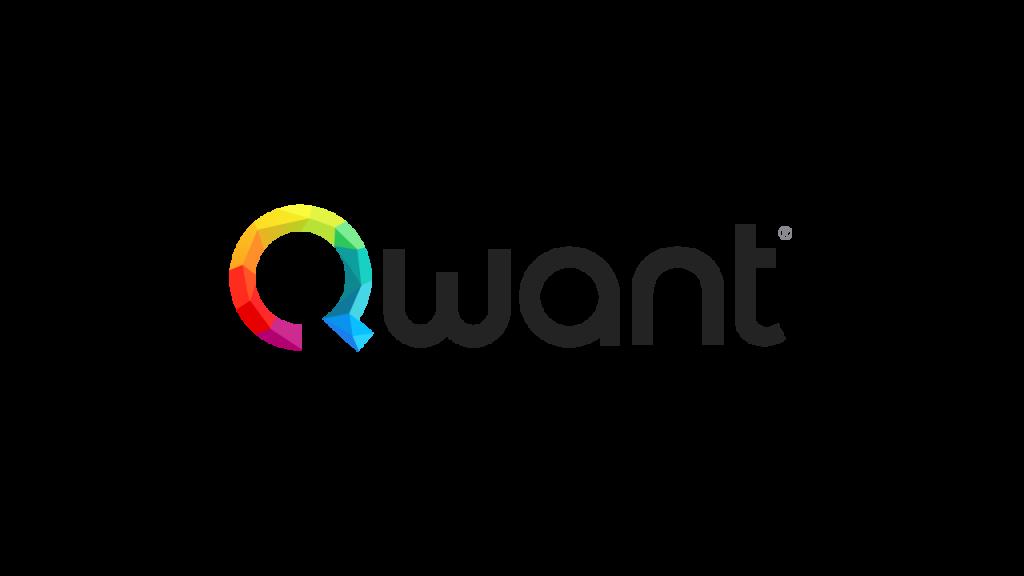 qwant-logo