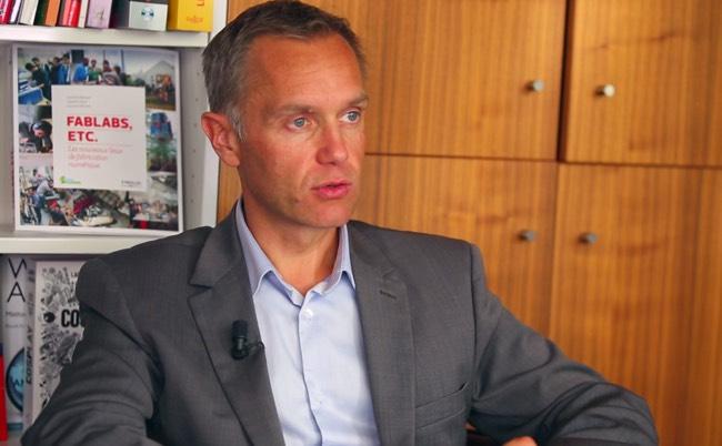 Photo de Arkéa investit dans la FinTech Masuccession.fr