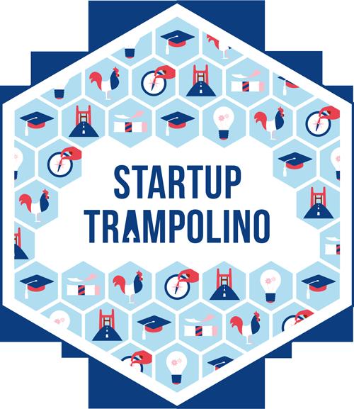 startup_trampolino