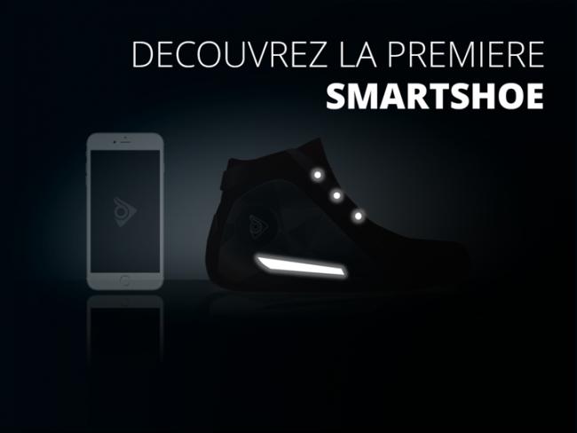 zhor-tech-smart
