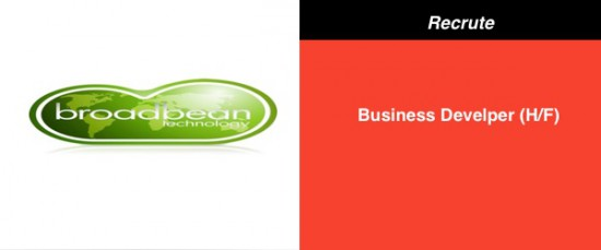 06:11 Broadbean Business Dev