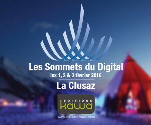 Les Sommets du Digital 300×250