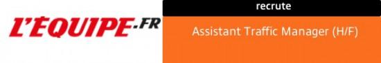 30:11 L'équipe.fr Assist Manager