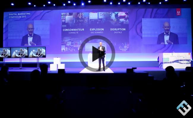 Adobe-symposium-2015