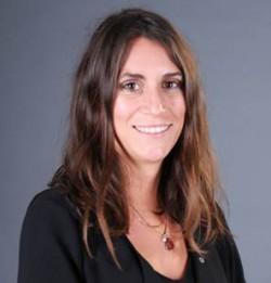 Aurélie-Mazodier