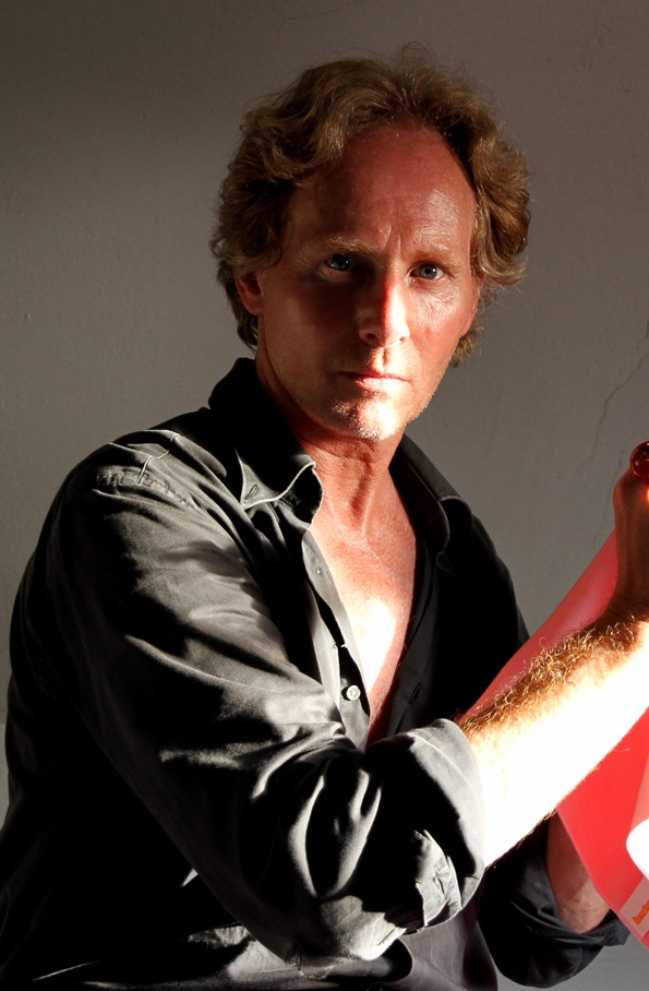 Bertrand-Flour-digitale-artiste-numérique