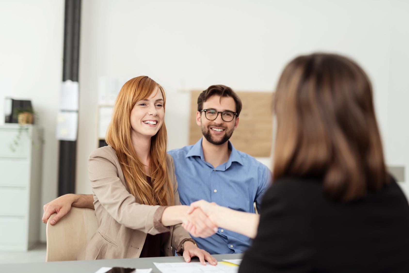 Photo de Emploi : Car&Boat, Digital Prod, PhotoBox, Melty, … Ils cherchent leurs nouveaux employés !
