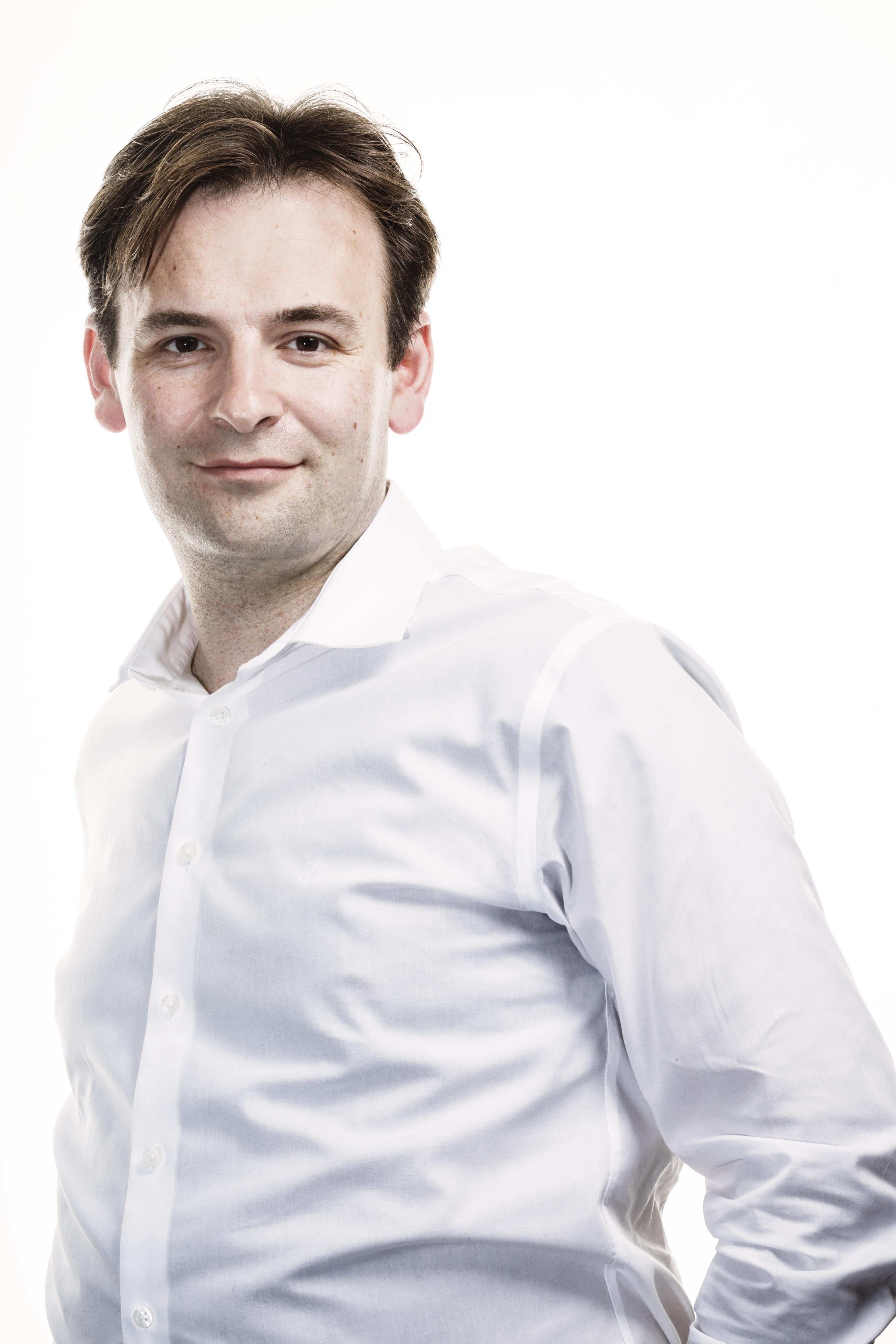 FrancoisJoseph VIALLON