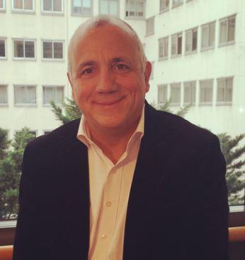 Ludovic denis