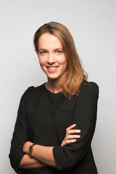 Marie-Hortense-Verin