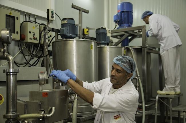 Nactis-Flavour-usine-saveur-arome-industrie