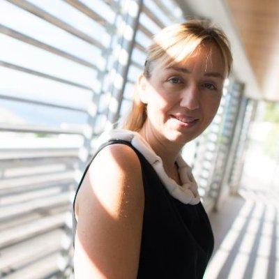Nathalie-Mignon-Leboucher