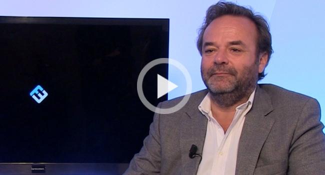 Pascal Queslin