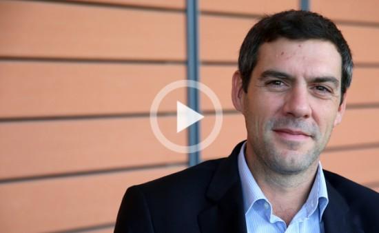 Philippe-Pinault-TalkSpirit