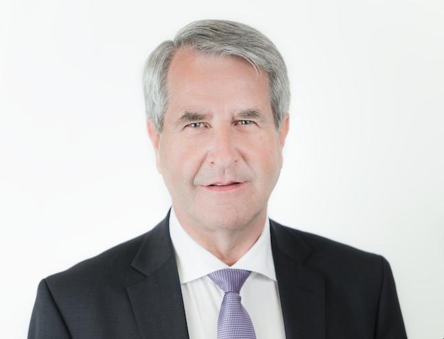 Photo de [Est Numérique] Philippe Richert (Les Républicains): quel bilan et quels projets pour la Région ALCA?