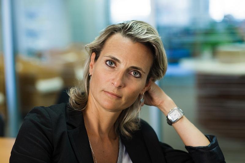 ROBERTET Aurélie - Universum