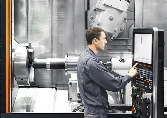 Photo de [ETI innovantes] Redex: «L'industrie du futur est notre nouvelle frontière»