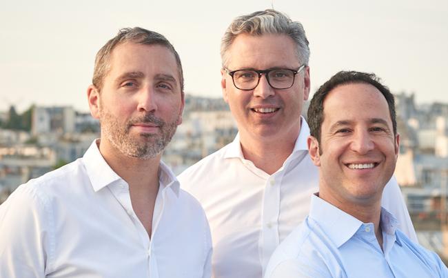 Photo de [Exclu] Quotient rachète le Français Shopmium pour accélérer sur le mobile