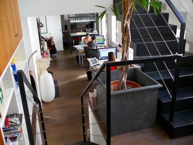 Photo de Chargé(e) d'études marketing (h/f)