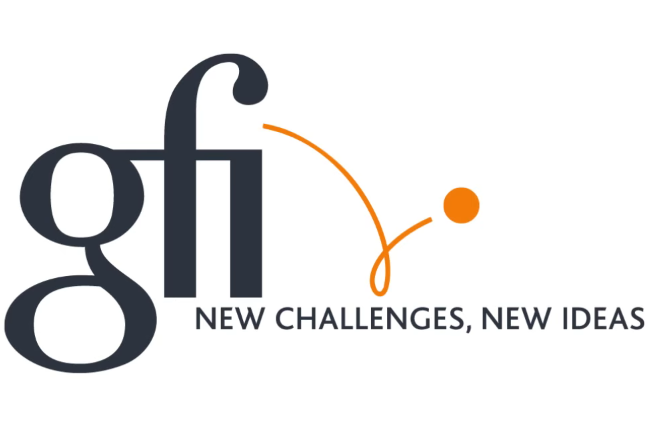gfi-informatique