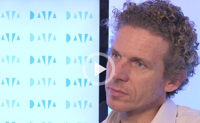 Photo de Open data: que peut gagner la France à ouvrir plus rapidement ses données?