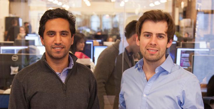handy-founders