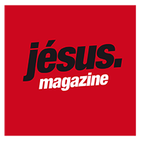 jesus-magazine-copie