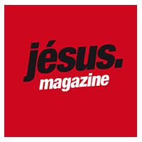 jesus-magazine-copie