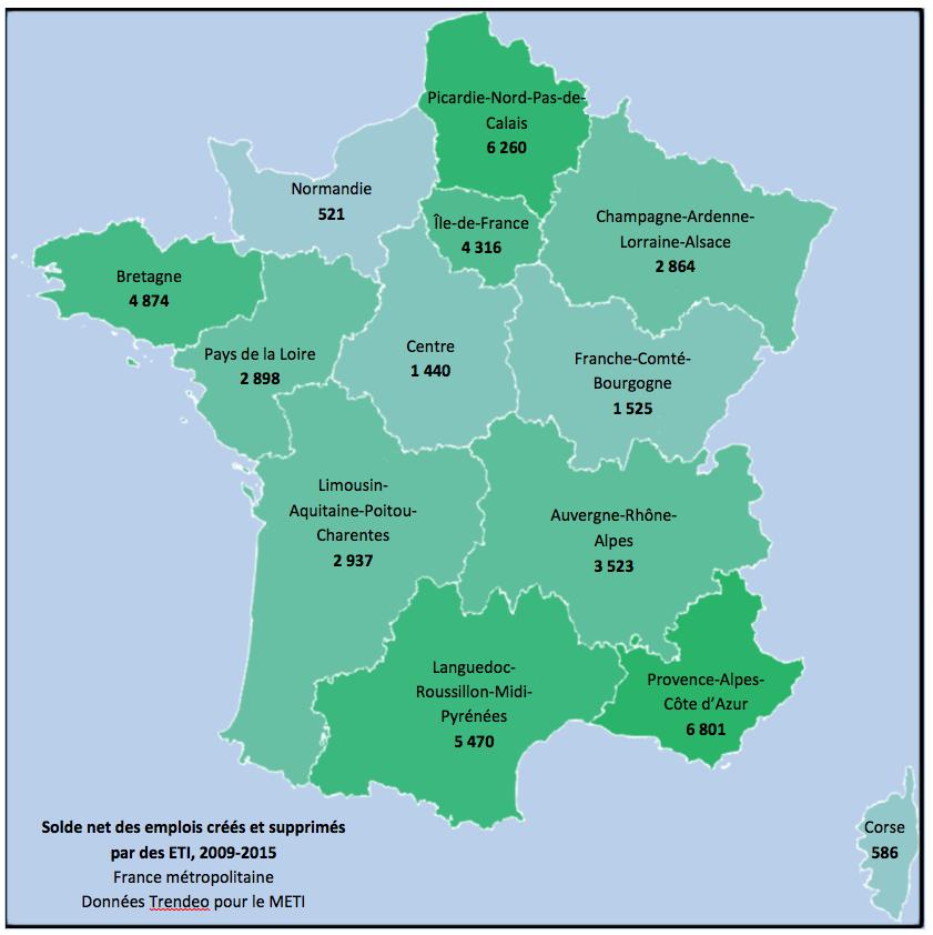 région-emplois