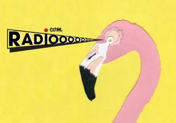 radioooomailing3.004