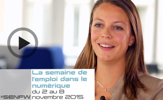 radium_one_1_SEMAINE DE L'EMPLOI