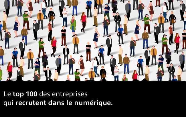 top-100-entreprises-emploi-numerique