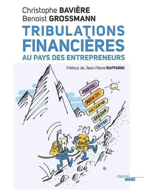 tribulations-financières