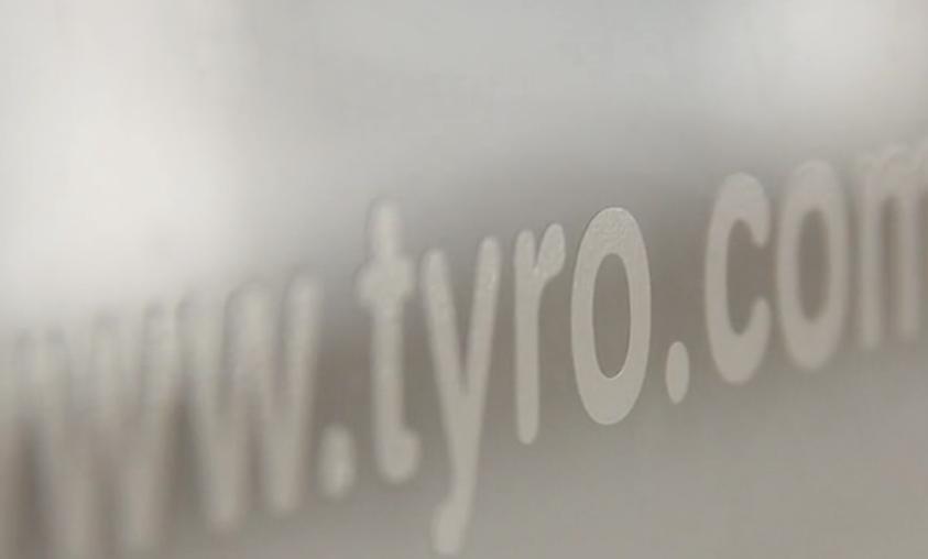 tyro-com