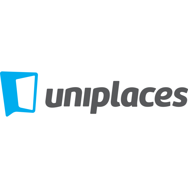 uniplaces-logo