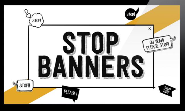 Banners-feeligo