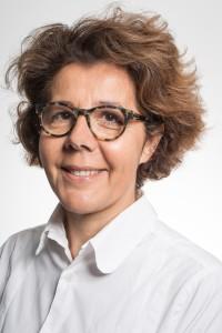 Caroline Blochet-2