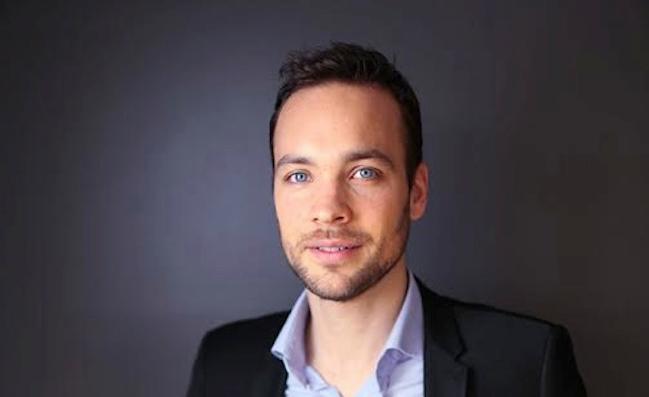Christophe-Boitiaux-Waycom-Une