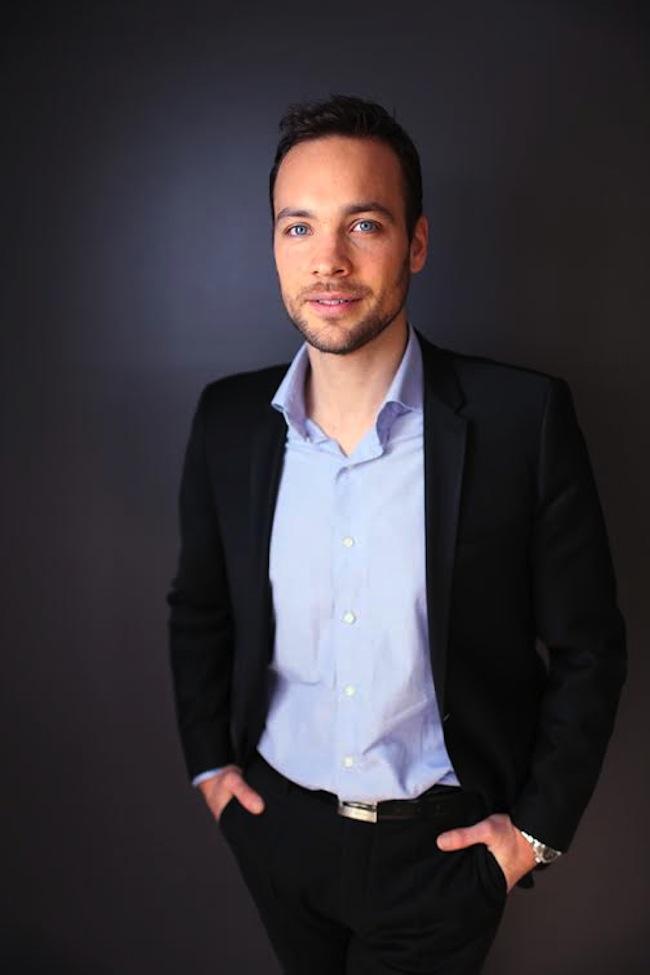 Christophe Boitiaux2015