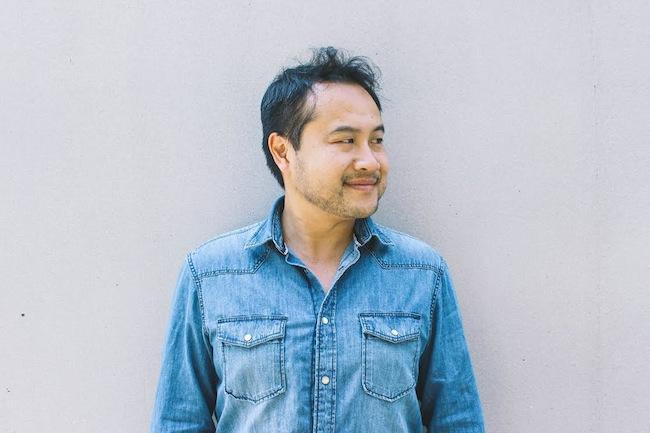 David-Nguyen