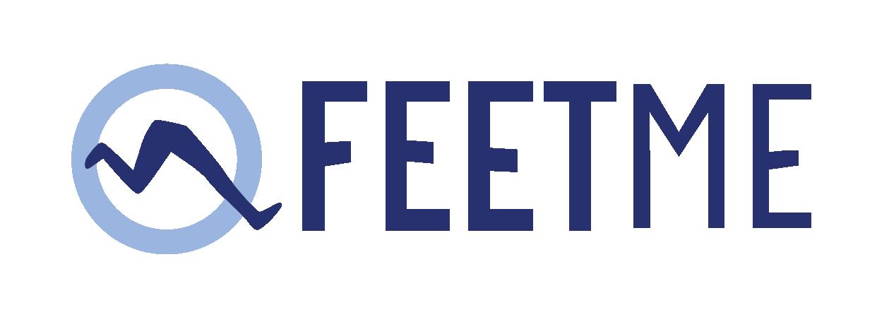 Feet-Me-logo-