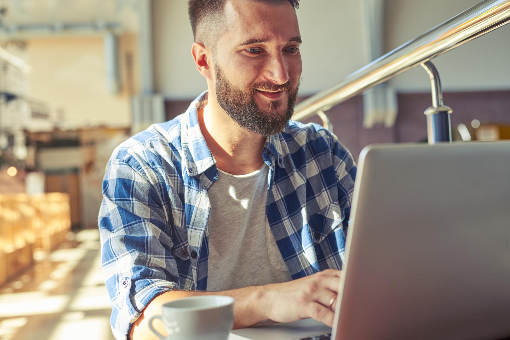 Fyte photobox alta de les 3 offres d 39 emploi du jour - Offre d emploi office manager ile de france ...
