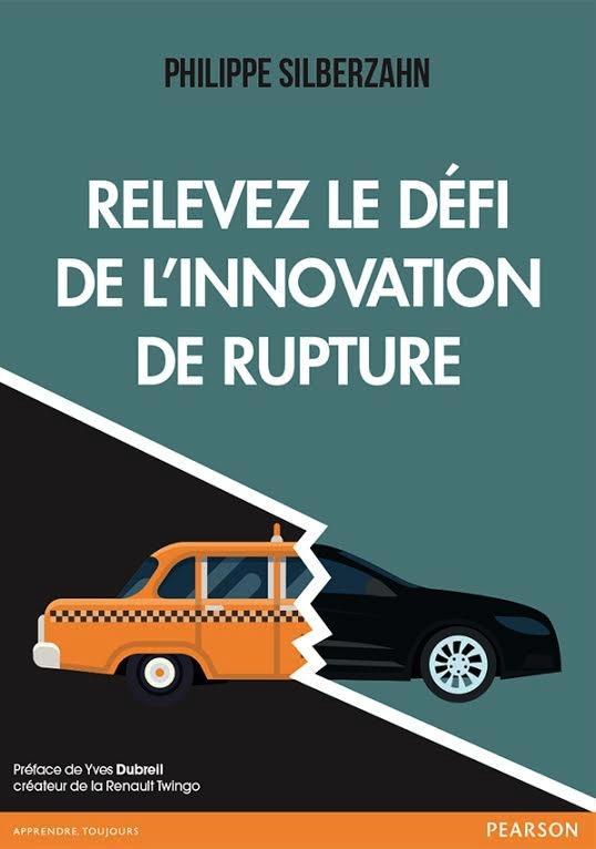 Pearson-défi-innovation-rupture-voiture
