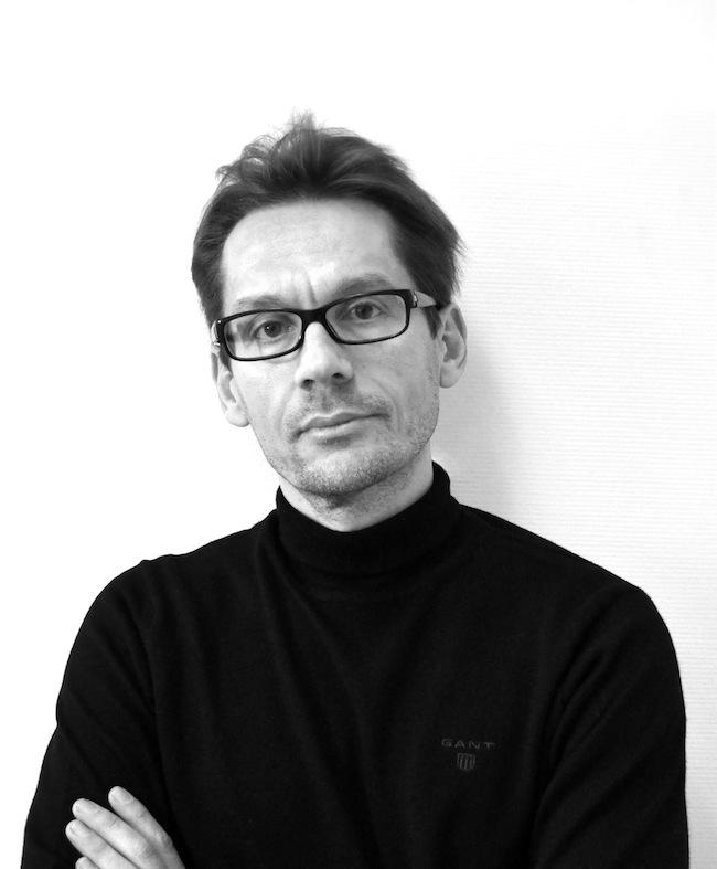 Remi Tereszkiewicz