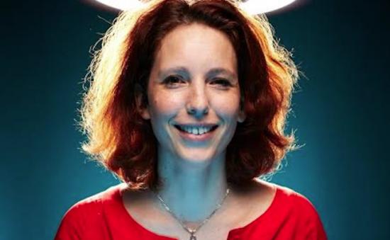 Sophie-Noel-Heaven-Une