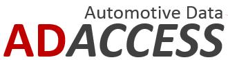 adaccess