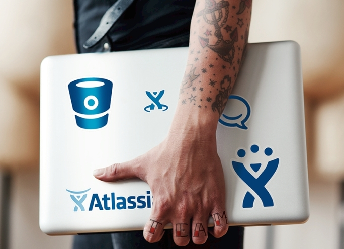 Photo de Atlassian met la main sur OpsGenie pour 295 millions de dollars