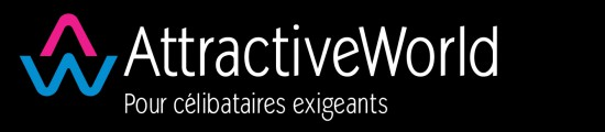 attractive-world