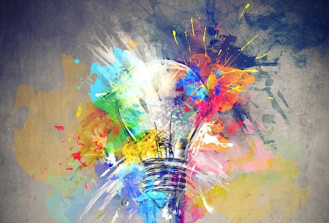 design-ampoule-énergie-couleurs-kitsh