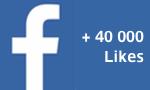 miv-facebook